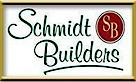 Schmidtbuilders's Company logo