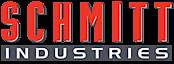 Schmitt Industries's Company logo
