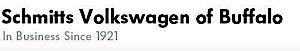 Schmitts Garage's Company logo
