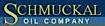 Wmubroncos's Competitor - Schmuckal Oil logo