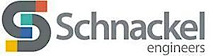 Schnackel Engineers's Company logo