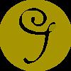 Schneggarei Lech's Company logo