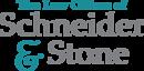 Schneider & Stone's Company logo