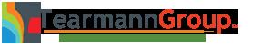 Tgifinancial's Company logo