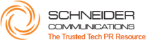 Schneider Communications's Company logo