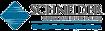 Economyvanlinesusa's Competitor - Schneider Custom Builders logo