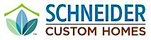 Buildsch's Company logo
