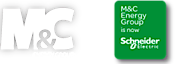 Schneider Electric, Energy & Sustainability Services's Company logo