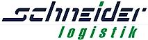 Schneider Logistik's Company logo