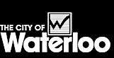 Schneider Male Chorus's Company logo