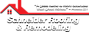 Priorityroof's Competitor - Schneider Roofing And Remodeling logo
