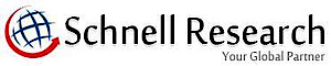 Schnell Research's Company logo