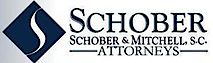 Schober Schober & Mitchell's Company logo