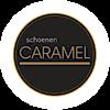 Schoenen Caramel's Company logo