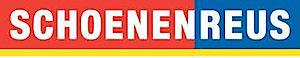Schoenenreus's Company logo