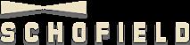 Schofield Watch Company's Company logo