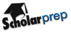 Scholar Prep's Company logo