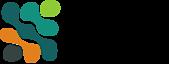 Scholar Rock's Company logo
