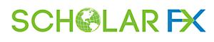 Scholarfx's Company logo