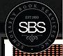 Scholarly Book Services's Company logo