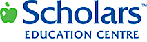 Scholars Education Centre's Company logo