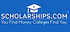 Scholarships.com, LLC's Company logo