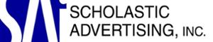 Scholastic Advertising's Company logo