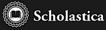 Scholasticahq's Company logo