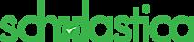 Scholastica's Company logo