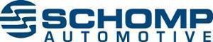 Schomp Automotive's Company logo