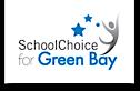 School Choice For Green Bay's Company logo