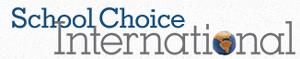 School Choice International's Company logo