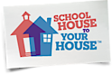 School House To Your House's Company logo