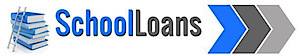 School Loans's Company logo