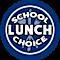 Schoollunchchoice Logo