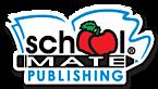 School Mate's Company logo