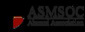 School Of Commerce, Nmims's Company logo
