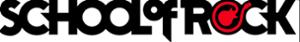 School of Rock's Company logo