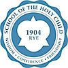 School Of The Holy Child's Company logo