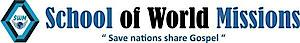 School Of World Missions's Company logo