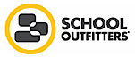School Outfitters's Company logo
