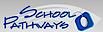 TopSchool's Competitor - School Pathways logo