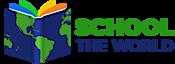 Schooltheworld's Company logo