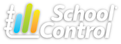 Schoolcontrol's Company logo