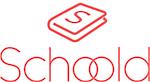 Schoold's Company logo