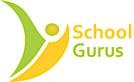 Schoolgurus's Company logo