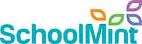 SchoolMint's Company logo