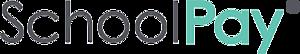 Schoolpay's Company logo
