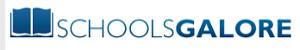SchoolsGalore's Company logo
