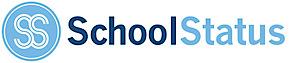 SchoolStatus's Company logo